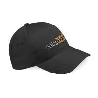 Pernix Cap
