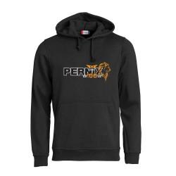 Pernix Jubileum Hoody - Junior