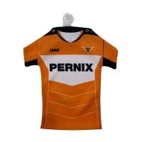 Pernix Mini T-Shirt