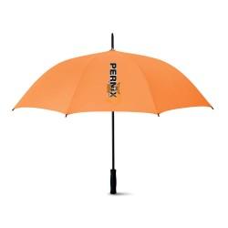 Pernix Paraplu